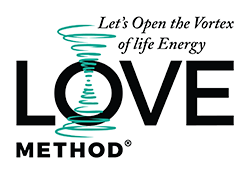Love Method logo_trans_white